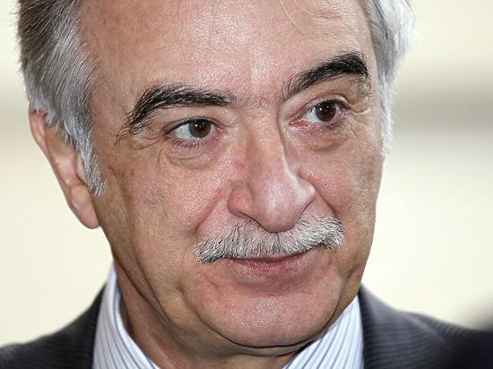 Посол Азербайджана в РФ Полад Бюльбюль-оглы: «Регион нуждается в мире»