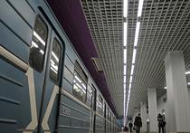 Череда скоропостижных смертей зафиксирована в московском метро