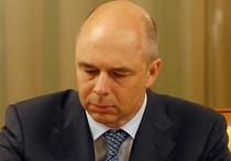Министерство финансов будет изымать дополнительные прибыли в случае, если цены на нефть перевалят за 50 долларов, и будет отправлять средства в резерв