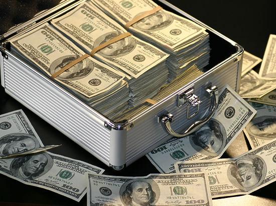 Российский олигарх вмешался в передел болгарского бизнеса