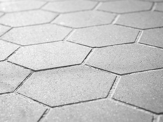 Как привлечь партнеров с помощью тротуаров