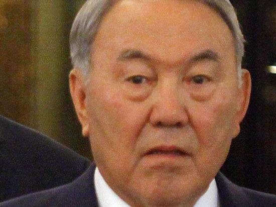 Власти Казахстана пытаются обвинить во всем «внешние силы», лишь бы не признавать внутренних проблем