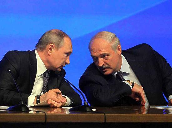 Журналисты услышали слова белорусского премьера про газ, не предназначенные для посторонних ушей
