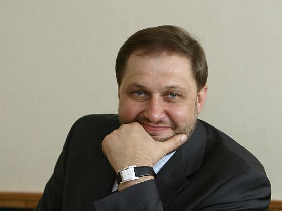 Кирилл Набутов: «Я занимался футболом, какое-то представление об игре имею»
