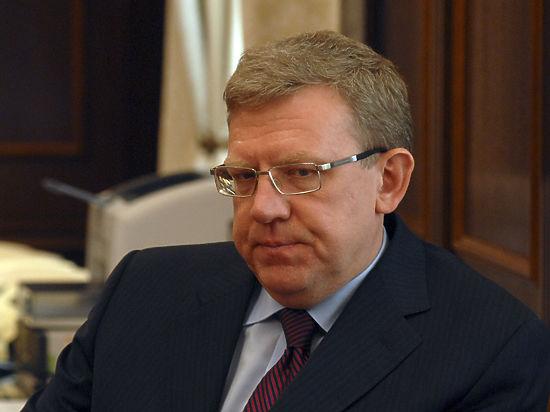 Он считает, что этому будет способствовать давление Европы на Украину