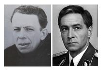 Фильм «Семнадцать мгновений весны» о советском разведчике Штирлице прекрасен