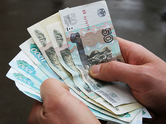 Власти озаботились бесполезным расходом бюджетных денег в спецкластерах