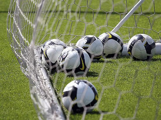Чемпионат Европы по футболу: онлайн-трансляции