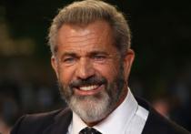 Актер и режиссер Мел Гибсон собирается снять продолжение своего знаменитого фильма 2004 года «Страсти Христовы»