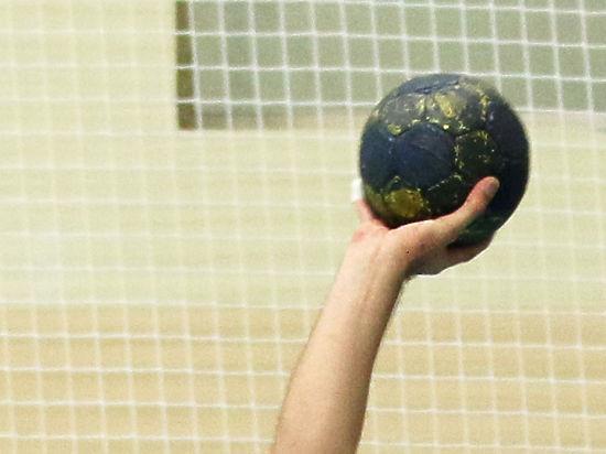 12 июня в Москве – отборочный матч мужского чемпионата мира-2017 против Черногории