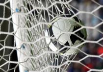 Сборная Швейцарии выиграла у команды Албании во втором матче группового турнира в группе «А» чемпионата Европы по футболу во Франции и догнала «трехцветных» в таблице по очкам
