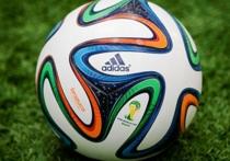 На чемпионате Европы по футболу стартовали матчи в группе C, где осенний жребий свел Польшу и Северную Ирландию