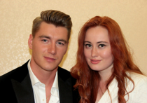 Алексей Воробьев: «Холостяк» для меня не шоу, а часть моей жизни»