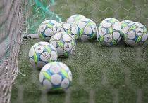 Сборная Испании взяла старт на чемпионате Европы по футболу матчем с очень крепкой командой Чехии