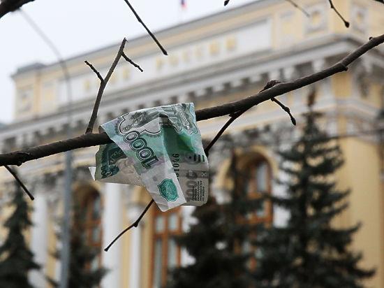 Победа над инфляцией