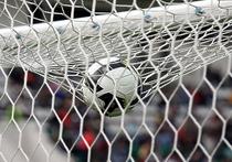 14 июня во Франции завершился первый тур группового раунда чемпионата Европы 2016 года