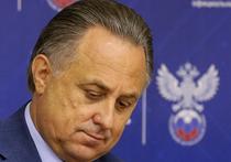 Ситуация с российскими болельщиками, которые приехали во Францию, чтобы поддержать свою сборную на чемпионате Европы по футболу, продолжает набирать обороты