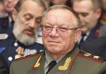 20 лет назад, 16 июня 1996 года, граждане России во второй раз в своей истории отправились на избирательные участки, чтобы выбрать главу государства