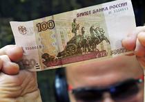 Ныне оценка кризисного состояния россиян — это нескончаемое повторение экономических терминов: рецессия, инфляция, девальвация, кризис