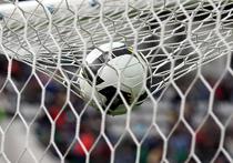 Союз европейских футбольных ассоциаций (УЕФА) вынес вердикт в отношении сборной России