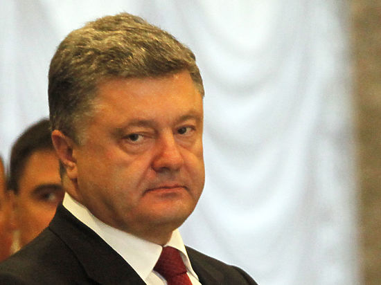 Заявление прозвучало на конференции в Генштабе Минобороны Украины