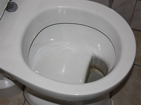 porno-ulitse-tualet-skritaya-videosemka-foto-staroy-shmari