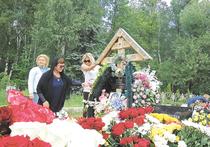 Сегодня, 15 июня - годовщина смерти певицы Жанны Фриске