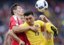 Вслед за Россией со Словакией второй тур чемпионата Европы по футболу было суждено открывать командам группы A, примерно равным по силе – Румынии и Швейцарии