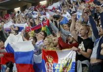 Российские правоохранительные органы могут возбудить уголовные дела на тех российских болельщиков, которые участвовали в беспорядках во Франции во время Чемпионата Европы по футболу