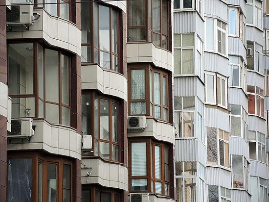 С начала года количество квартир, которые продаются и параллельно сдаются, увеличилось на 30%