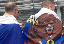 История с болельщиками сборной России, которые приехали поддержать национальную команду во Францию на чемпионат Европы-2016 по футболу, получила весьма неприятное развитие