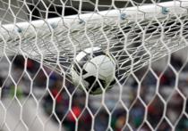 Сборная Франции по футболу с 6 очками в багаже гарантированно вышла в 1/8 финала домашнего чемпионата Европы