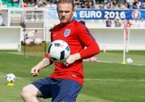 Соперники футбольной сборной России по чемпионату Европы — национальные команды Англии и Уэльса — сегодня вступают в борьбу во втором туре