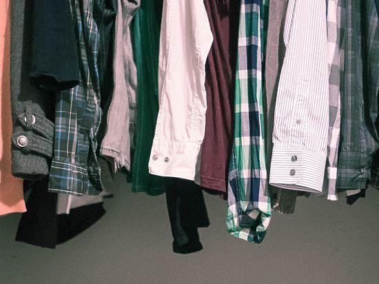 Роскачество проверило модные рубашки: результат поверг экспертов в шок