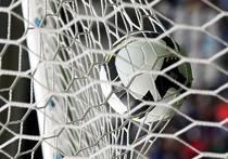 Один из главных фаворитов чемпионата Европы сборная Испании вечером, 17 июня, провела свой второй матч на турнире