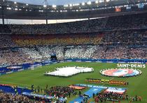 Евро-2016: почему Польша заставила вспомнить про Аршавина