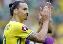 Очередной игровой день чемпионата Европы по футболу подарит нам всем шикарное противостояние: матч сборных Италии и Швеции