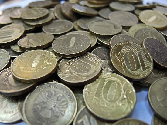На выплату компенсаций клиентам обанкротившихся банков направлен 1 трлн рублей