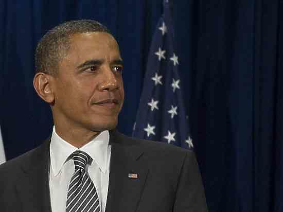 Американские чиновники призывают президента устроить переворот в Сирии