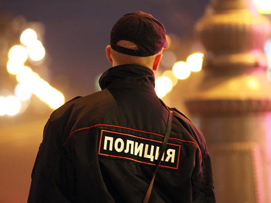 Вам посетить сайт, порно видео онлайн в казахстане мысль Извините, что могу