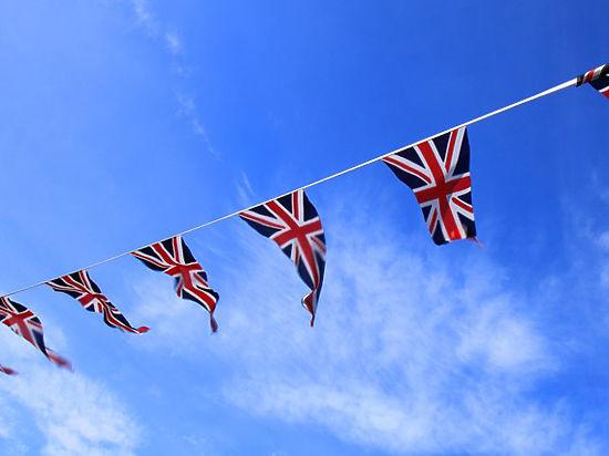 До голосования о будушем Соединенного Королевства в ЕС остались считанные дни