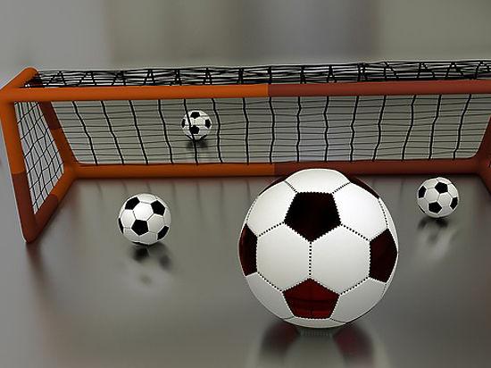 Эксперт «МК» по сборной из Апеннин оценил выход «Скуадры адзурры» в 1/8 финала чемпионата Европы