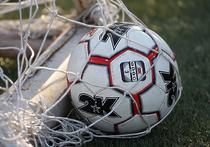 Этим вечером во Франции состоялся последний матч второго тура группового раунда чемпионата Европы 2016 года