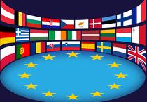Зачем Европе санкции против России