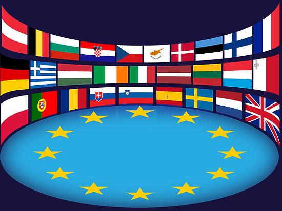 Уже 21 июня Евросоюз может принять предварительное решение о продлении санкций против нашей страны