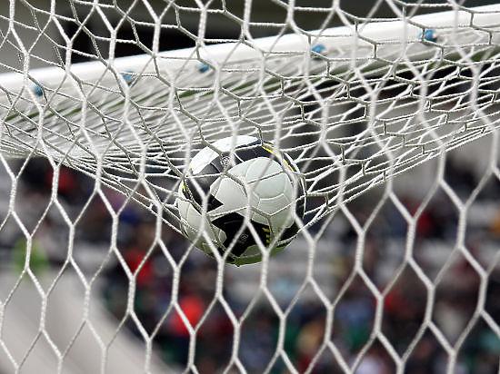 Швейцария - Франция 0:0: Албания выиграла у Румынии. Онлайн-трансляция