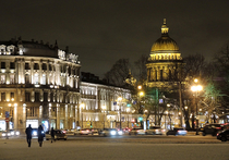 Завершившийся в Санкт-Петербурге ПМЭФ можно назвать форумом больших надежд и маленьких разочарований