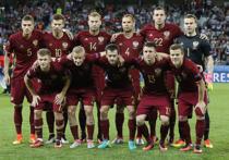 На чемпионате Европы-2016 по футболу для сборной России настал «час икс»