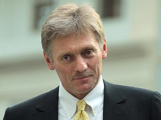 Эксперты рассказали о причинах, по которым Кремль отказался от встречи с главами Франции, Германии и Украины