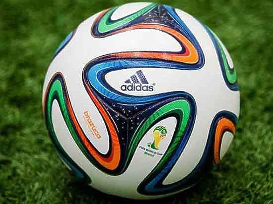 Словакия - Англия 0:0: британцы заняли второе место в группе В. Онлайн - трансляция